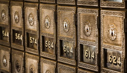 住宅ローン申込に必要な書類とその準備
