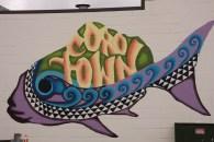 Coromandel Town, New zeeland
