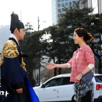 Preview de Mars : Le Temps des Rois [MAJ : Teasers pour Love Rain, Fashion King et King 2 Hearts]