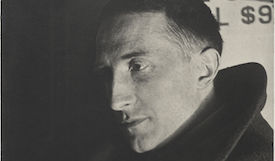 1024px-Man_Ray,_1920-21,_Portrait_of_Marcel_Duchamp,_gelatin_silver_print,_Yale_University_Art_Gallery