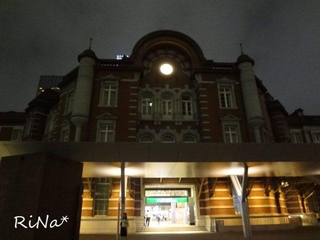 東京 087