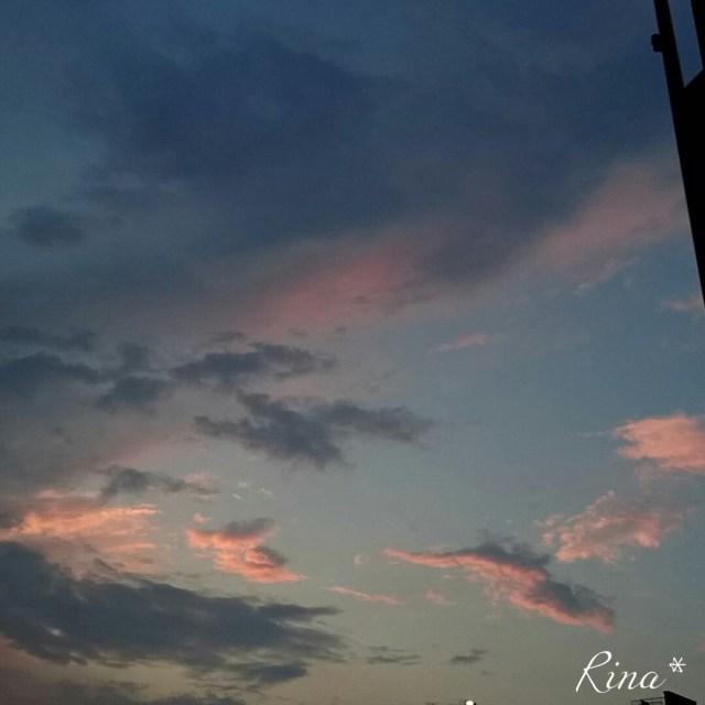 Fotor_146997574683814_noexif