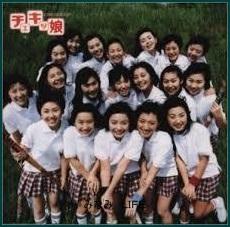dei1 ディーンフジオカの嫁・子供・妹(画像)ドラマ人気!歌は下手?