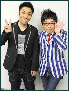 m5-300x157 M-1 歴代王者グランプリ 優勝・動画 2009/10/15/16
