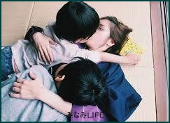 saeko3 紗栄子 インスタでダル似の子供(息子)画像 デートも豪華?