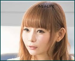 nakagawa2 中川翔子 水着グラビア画像・動画 結婚相手に彼氏募集も?ブログ・インスタ