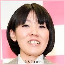 ajian5 アジアン隅田 休業理由は婚活だが現在復帰も視野に!性格ブスのブログ炎上