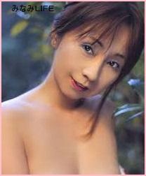 kimo5 安達祐実 花嫁道動画見た?大量画像で紹介 旦那の写真家桑島がアウト