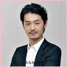 hirayama 平山浩行 結婚(2017)相手・嫁は一般人 インスタ本人画像大量