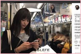 kawaguti4 川口春奈 インスタで大谷翔平へ彼女アピールか?彼氏にしたい願望?