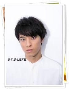 display_image 花ざかりの君たちへ6話ネタバレ/キャスト前田敦子/動画無料視聴