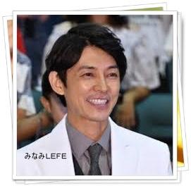 display_image グッドドクター韓国版・日本版ドラマ 無料動画視聴方法 キャストは?