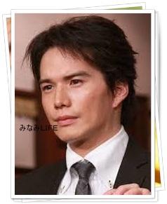 display_image カラマーゾフの兄弟ドラマ2話あらすじ/動画無料視聴方法/登場人物