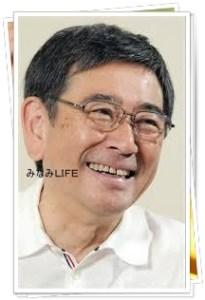 display_image 白い巨塔キャスト唐沢寿明20話あらすじ・ネタバレ/動画無料視聴