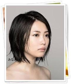 display_image ウツボカズラの夢 無料動画視聴1話-最終回 キャスト/ネタバレ