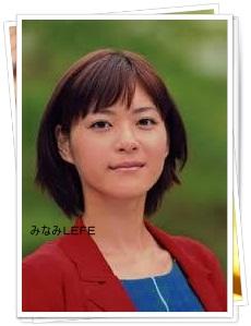 display_image のだめカンタービレのドラマ 無料動画1話-最終楽章まで視聴する方法