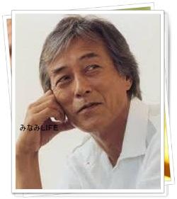 display_image 安室奈美恵can you celebrateで出演ドラマ動画無料/バージンロード