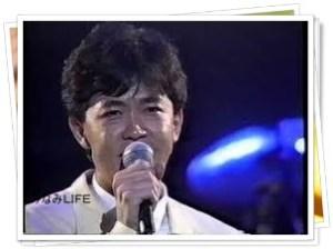 daki2 抱きしめたい9話あらすじ/動画ドラマ全フル無料視聴方法/W浅野