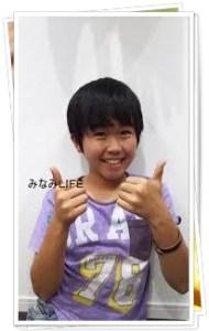 display_image マルモのおきてスペシャル2014動画フル無料視聴/ネタバレあらすじ