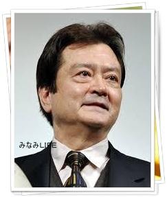 display_image 暴れん坊ママ子役ゆうきの現在は?コードブルー出演シーン動画無料