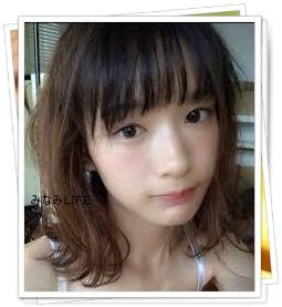 display_image ザブラックカンパニー動画無料視聴/あらすじ/キャスト/1話-最終回
