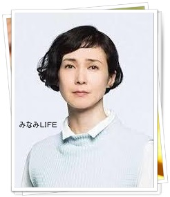 display_image 朝が来る辻村深月のドラマ動画無料視聴フル1話-全話/キャスト