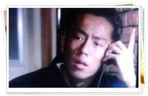 suga2 素顔のままでドラマ7話あらすじ/最終回までフル動画無料視聴方法