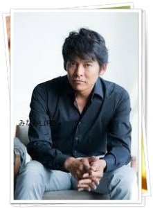 sutu1 スーツドラマキャスト/あらすじ・ネタバレ9話/動画無料視聴方法
