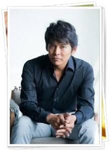 sutu1 スーツドラマキャスト/あらすじ・ネタバレ10話/動画無料視聴方法