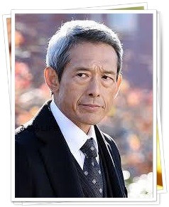 display_image 螻蛄けら(疫病神シリーズ)ドラマ動画無料視聴/1話あらすじ