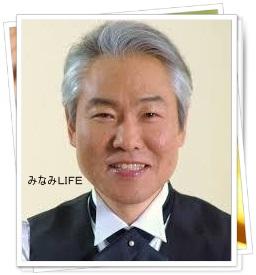 kioku-1 記憶ドラマネタバレ・あらすじ8話(日本中井貴一)動画無料視聴方法