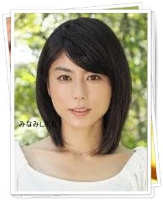 dobu-300x165 親不孝通りのドブ恋動画無料視聴方法/4話キャスト/感想/あらすじ