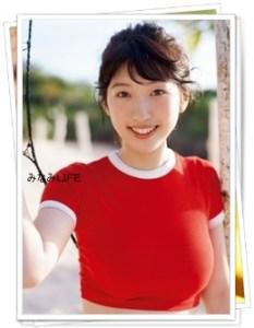 sakura-300x169 キャスト真矢ミキドラマ親子丼2/1話から動画無料視聴方法/ネタバレ