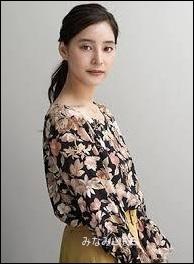 sutuara 新木優子ドラマ作品一覧/動画無料視聴方法/月9スーツ・トレース