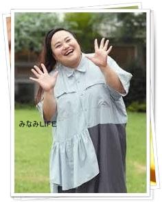 nananin ヘラクレスの掟メンバー出演ドラマ2話あらすじ/動画無料視聴方法