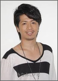 giru2 ギルティ悪魔と契約した女ドラマ5話ネタバレ動画無料視聴方法/菅野美穂