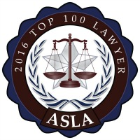 dale-minami-american-society-legal-advocates-200px