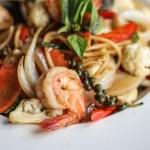 南馬宿村 イタリア料理