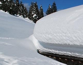 「雪下ろし」の画像検索結果