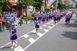 東口音楽パレード