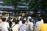 ミュージックパーク