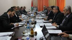 PALESTINA KEMBALI SERUKAN MASYARAKAT DUNIA SELAMATKAN GAZA