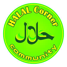 "KOMUNITAS HALAL GAGAS ""INDONESIA HALAL FORUM"""