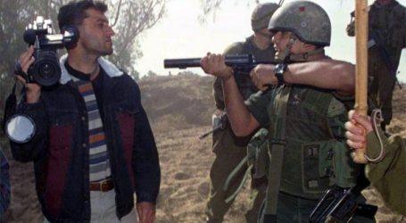 NETANYAHU TUDUH WARTAWAN ASING RUGIKAN ISRAEL  DALAM LAPORANNYA