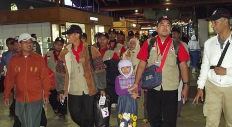 RELAWAN JADI ALAT PEMERSATU INDONESIA-PALESTINA