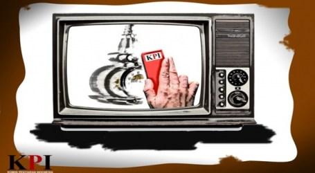 JELANG RAMADHAN KPI MULAI PANTAU SIARAN TELEVISI