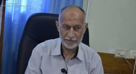KEMENKES GAZA BERHARAP RS INDONESIA SEGERA DIFUNGSIKAN