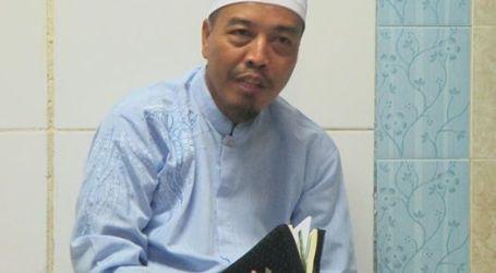 Teks Khutbah Idul Fitri 1440H: Idul Fitri Sebagai Momentum Memperkokoh Kesatuan dan Persatuan Umat Islam