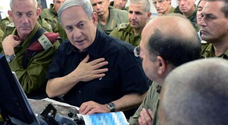 ISRAEL AKUI KEHILANGAN TENTARA TERBAIKNYA