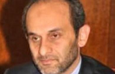 IRAN KRITIK NEGARA ISLAM YANG TAK BERUPAYA HENTIKAN AGRESI ISRAEL